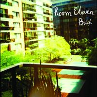 Room Eleven - Bitch