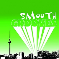 Various Artists - Smooth Grooves