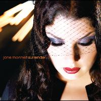 Jane Monheit - Surrender