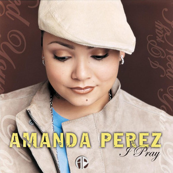 amanda perez i pray lyricsamanda perez pray, amanda perez no more, amanda perez, amanda perez angel, amanda perez angel lyrics, amanda perez candy kisses, amanda perez never, amanda perez never lyrics, amanda perez angel mp3 download, amanda perez goodbye, amanda perez facebook, amanda perez don deserve you, amanda perez angel mp3, amanda perez i pray lyrics, amanda perez net worth, amanda perez lyrics, amanda perez instagram, amanda perez 2015, amanda perez candy kisses download, amanda perez songs