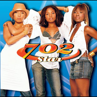 702 - Star (International Version)