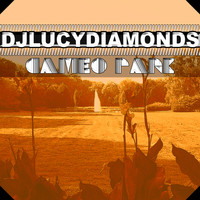 DJ Lucy Diamonds - Cameo Park