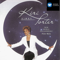 Dame Kiri Te Kanawa/New World Philharmonic/Peter Matz - Kiri sings Porter