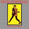 My Aim Is True by Elvis Costello