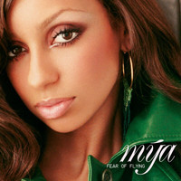 Mya - Fear Of Flying (International Revised Version)
