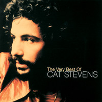 Cat Stevens - The Very Best Of Cat Stevens