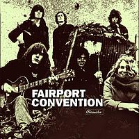 Fairport Convention - Chronicles (Chunky Repackaged)