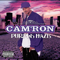Cam'Ron - Purple Haze (Explicit)