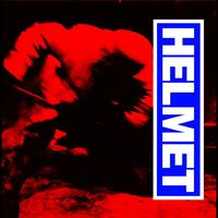 Helmet - Meantime