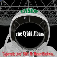 CASCO - The Cyber Album