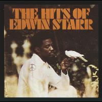 Edwin Starr - The Hits Of Edwin Starr