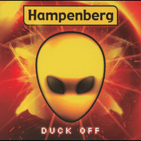 Hampenberg - Duck Off