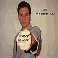 The Marksman - Point Blank