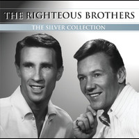 The Righteous Brothers - The Silver Collection