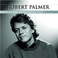 Robert Palmer - The Silver Range