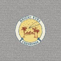 Bright Eyes - Cassadaga (I-tunes Version)