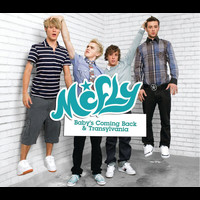 McFly - Baby's Coming Back / Transylvania