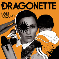 Dragonette - I Get Around (Trophy Twins 24 Mix)