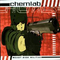 Chemlab - Easy Side Militia