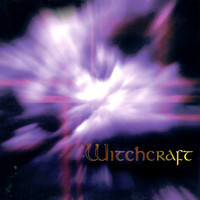 Witchcraft - As I Hide