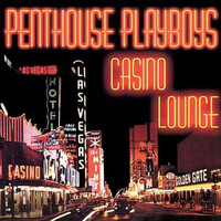 Penthouse Playboys - Casino Lounge