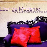 Various Artists - Music Brokers - Lounge Moderne