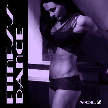 Various Artists- Dieffe - Fitness Dance Vol. 2