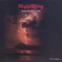 NightWing - Thunderzone