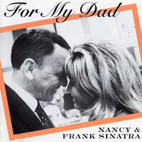 Nancy Sinatra - For My Dad