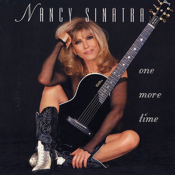 Nancy Sinatra - One More Time