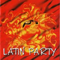 Various Artists-Galletti-Boston - LATIN PARTY!