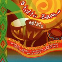 Various Artists-Galletti-Boston - A TUTTO BALLO ! Estate