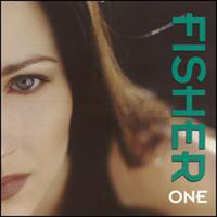 Fisher - One