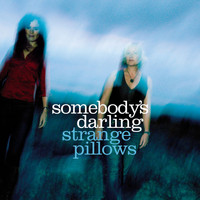 Somebody's Darling - Strange Pillows