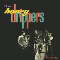 The Honeydrippers - The Honeydrippers, Vol. 1 [Expanded]