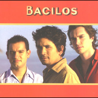 Bacilos - Bacilos (Re-Issue)