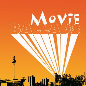 Various Artists - Movie Ballads