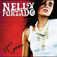 Nelly Furtado - Say It Right (Sprint Music Series)
