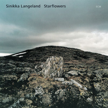 Sinikka Langeland Ensemble - Starflowers
