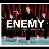 Northern Lite - Enemy