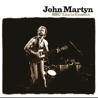 John Martyn - BBC Live In Concert (BBC Version)