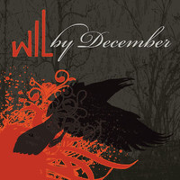 wil - By December