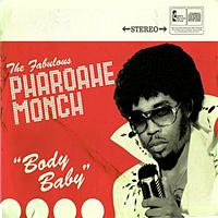 Pharoahe Monch - Body Baby (Edited Version)