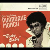 Pharoahe Monch - Body Baby (Explicit Version)