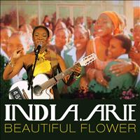 India.Arie - Beautiful Flower