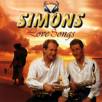 Simons - Love Songs