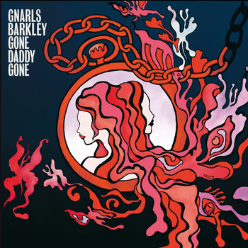 Gnarls Barkley - Gone Daddy Gone