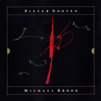 Pieter Nooten And Michael Brook - Sleeps with the Fishes