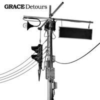 Grace - Detours (Explicit)