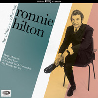 Ronnie Hilton - The Ultimate Collection